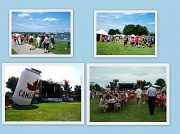 13th Aug 2010 - Kempenfest