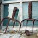 rusty tools by ingrid2101