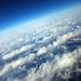Skyward Bound by pdulis