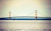 30th Nov 2013 - Here's a Bridge