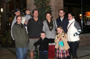 1st Dec 2013 - Celebrating Birthdays!