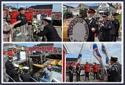13th Sep 2010 - Fishermans' Memorial Service