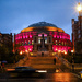 Day 339 - Royal Albert Hall, London by stevecameras