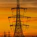 Pile of pylons by shepherdman