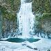Frozen! by vickisfotos