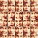 Expressions by gavincci