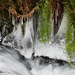 Icy Creek by vickisfotos