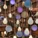Light bulbs by boxplayer