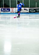 11th Dec 2013 - Hockey practice