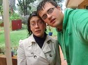 14th Aug 2009 - Rainy