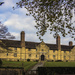 Sackville College, East Grinstead, West Sussex, UK by ivan