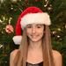 Santa Hat by tskipper