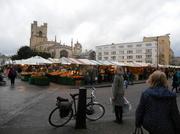 16th Dec 2013 - Christmas shopping...