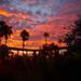 Deja Vu Sunrise by redy4et