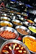 12th Dec 2013 - Lunch Thai style...