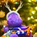 Wishing You a Very Humphrey Christmas