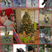 Christmas 2013 by sugarmuser