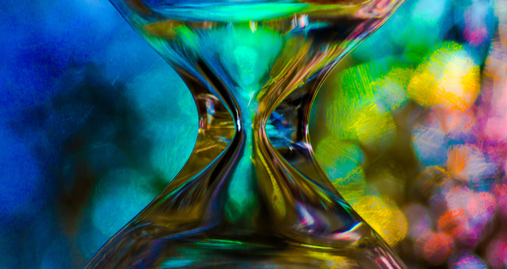 Hourglass etsooi by aecasey