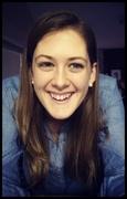 21st Dec 2013 - Addie
