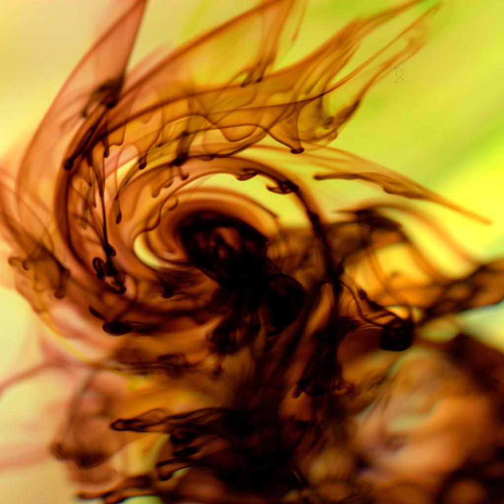 swirl by vankrey