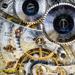 Clockworks Revisited by lisabell