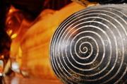 20th Oct 2013 - Reclining Buddha