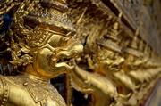 21st Oct 2013 - Wat Phra