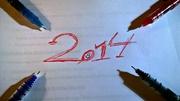 1st Jan 2014 - 2014