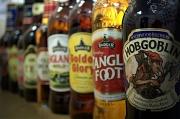 16th Sep 2010 - Mmmm Beer.......