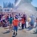 The Shaffer Park Riots by bradsworld