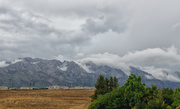7th Jan 2014 - Storm Clouds