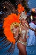 17th Sep 2010 - Samba magic