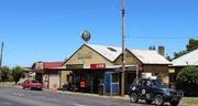12th Jan 2014 - Neerim Junction General Store...