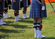 18th Sep 2010 - Scottish Games