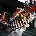 Chinatown - Brisbane by loey5150