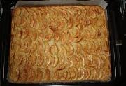 19th Sep 2010 - 365-Apple pie IMG_0377