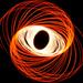 The eye by richardcreese