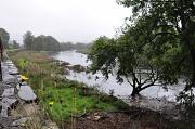 19th Sep 2010 - Afon Glaslyn