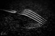 19th Sep 2010 - Eating utensil
