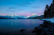 17th Jan 2014 - Arctic Slumber