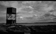 20th Sep 2010 - Radar Station