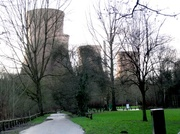 27th Jan 2014 - The Cooling Towers