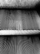 21st Sep 2010 - Up The Down Escalator