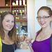 Barossa wine tasting