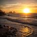 sundown by kali66