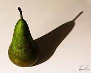 21st Sep 2010 - Pear-shaped