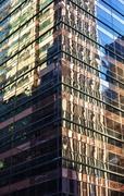 31st Jan 2014 - Shinny building