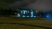30th Jan 2014 - Escuela Militar de Montaña