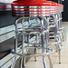 Bar Stools by ivan