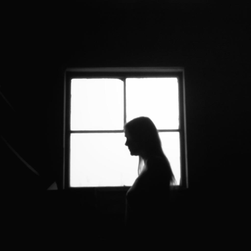 sihouette by kali66